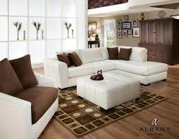 Best Furniture Stores Toronto Best Affordable Furniture Los