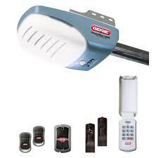 genie garage door opener troubleshootingGenie Garage Door Keypad Battery Replacement Tags  47