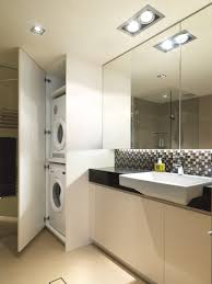 Small Laundry Renovations Articles With Cheap Laundry Renovation Ideas Tag Laundry Reno