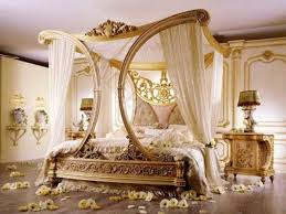 exotic bedroom furniture. Exotic Bedroom Furniture \u2013 [Peenmedia] Throughout Sets I