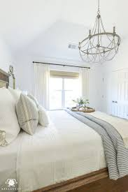 15 bedroom chandeliers that bring bouts of romance style bedroom chandelier height bedroom chandeliers small
