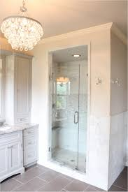 layouts small bathrooms with closets bathroom with closet design new master bedroom walk in and