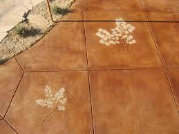 patio paint ideasPainting Patio Concrete  Home Design Ideas and Pictures