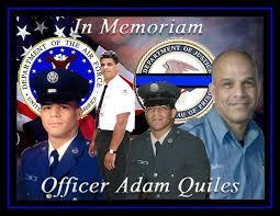 Adam Quiles Obituario - Miami, FL