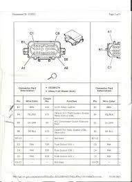 2002 chevy impala factory amp wiring diagram viewki me 2002 chevy impala wiring diagram under seat at 2002 Chevy Impala Wiring Diagram