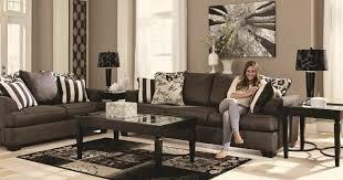 living room furniture furniture mart colorado denver northern