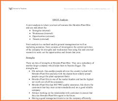 personal swot analysis essay essay checklist personal swot analysis essay cropped 1 png