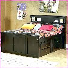 Fancy Bed Frames Full Fancy Twin Bed Frames – bobitaovoda.info