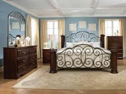 Own King Size Bed Room Furniture Phoenix Glendale Tempe Scottsdale ...