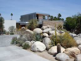 Small Picture Image result for modern desert garden design YardLandscaping