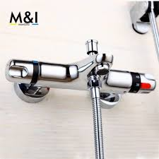trendy bathtub valve stem stuck 150 bathroom valve replacement small size