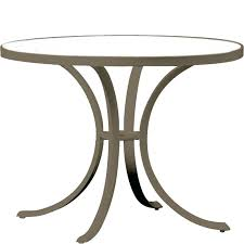 36 round dining table round pedestal table inch round pedestal table dining tables amusing round pedestal