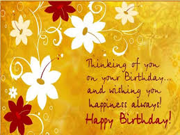 Happy Birthday Cousin Quotes Beauteous Happy Birthday Cousin 48 Funny Messages And Quotes