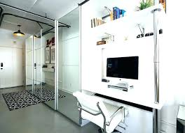 Hallway office ideas Dental Office How Truncinfo How To Decorate Hallway Hallway Picture Ideas Picture Wall Ideas