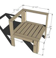 wood outdoor sectional. Delighful Sectional Fabulous Wood Outdoor Sectional 25 Best Ideas About  On Pinterest Handmade For S