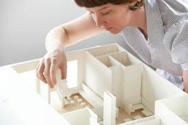 architecture and interior design. What Architecture And Interior Design
