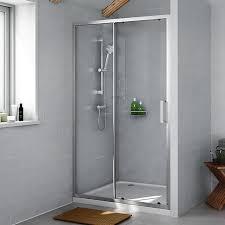 shower enclosures.  Enclosures Rectangle Enclosures In Shower M
