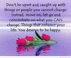Good Morning Moving On Quotes Best Of Good Morning Quote