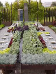 Small Picture 19 Creative Raised Bed Garden Ideas Yard Decor For Every Season