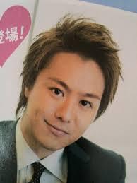 Exile Takahiro 髪型の検索結果 Yahoo検索画像