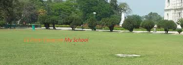 school library essay my school essay an english essay on my school for kids