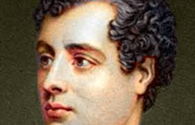 Lord Byron - Poems, Quotes & Books - Biography