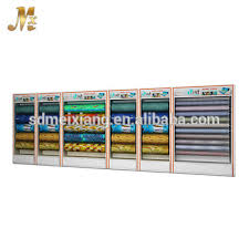 Wallpaper Display Stand Extraordinary Mxsp32 Combination Metal Wallpaper Display Rack Wallpaper