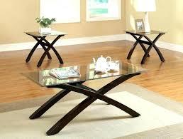 espresso coffee table sets round espresso coffee table coffee table and end tables home furnishing espresso