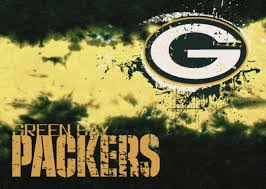 green bay packers nfl fade area rug 3 10 x 5 4 green bay packers area rug