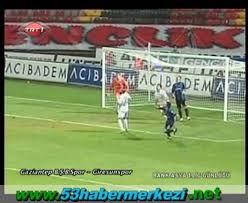 Gaziantep Büyükşehir Belediyespor - Giresunspor Maç Özeti - Dailymotion  Video