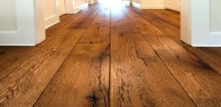 wide plank distressed hardwood flooring stunning rustic wood flooring for many kinds of home designs rustic