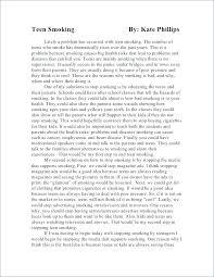 Example Of A Problem Solution Essay How To Write A Memoir Essay Examples Narrative Memoir Y Examples