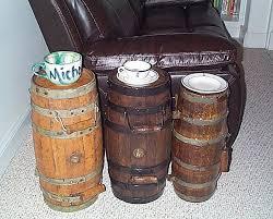 water casks kegs