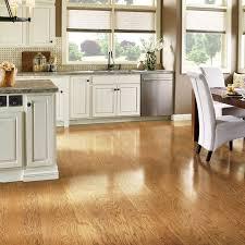 best place to buy hardwood flooring. HARDWOOD BASICS Best Place To Buy Hardwood Flooring