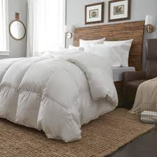 alternative duvet insert off white comforter off white bedding queen size bed comforter fluffy duvet insert queen big fluffy comforter sets fluffy queen