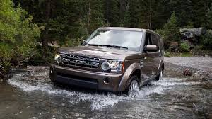 2018 land rover lr4 hse.  land 2012landroverlr4hsefront34  and 2018 land rover lr4 hse
