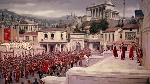 Film streaming completo italiano regarder spartacus en streaming hd gratuit sans illimité, acteur : Spartacus Streaming Film Hd Altadefinizione