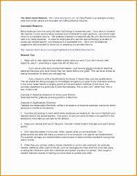 Example Certificate Of Graduation New Kindergarten Graduation