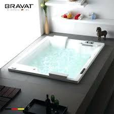 2 person tub shower combo corner 2 person bathtub whirlpool shower spa bath corner 2 2 person tub shower combo