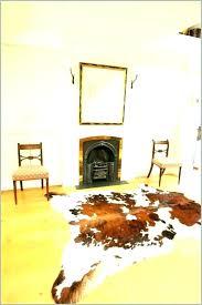 large cowhide rug faux cow skin rugs faux cow rug faux cowhide rugs cowhide rug cowhide large cowhide rug