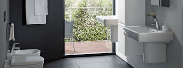 laufen bathroom furniture. democratic design minimalism as principle elegant functional and affordable u2013 a fitting description of laufen pro the extensive bathroom range is laufen furniture