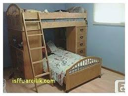 Bunk beds with dressers built in Designs Bunk Bed With Built In Desk Bed With Built In Dresser Bunk Bed With Built In Viksainfo Bunk Bed With Built In Desk Stylish Bunk Bed With Built In Desk Bunk