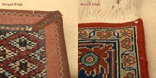 unraveling the differences between binding and serging