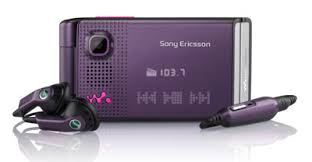sony ericsson walkman flip phone. sony ericsson w380 walkman flip phone