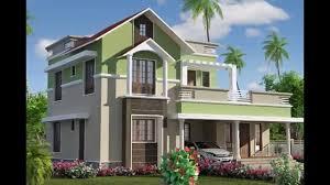 Home Design App Photo Gallery Of Home Design App Home Interior - Home design app