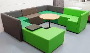 office sofa set. Office Sofa Set \u2013 Modular Seating