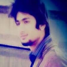 Junaid Ashfaq (juni56) - Profile | Pinterest