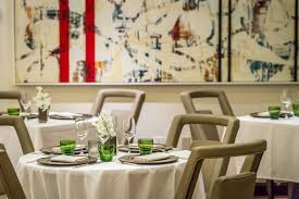 cafe boulud offers a terrific flavor palm beach contributed by noah s