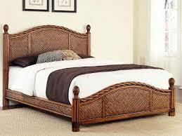 Bedroom Wicker Bedroom Furniture Best Beautiful Wicker Bedroom