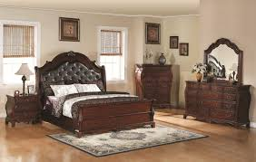 traditional furniture traditional black bedroom. unique traditional bedroom furniture designs photo 10 throughout design decorating black wmrifinfo